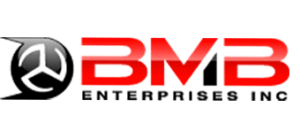 BMB-Enterpriisesinc